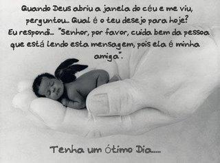 da AMIGA Maria Faia
