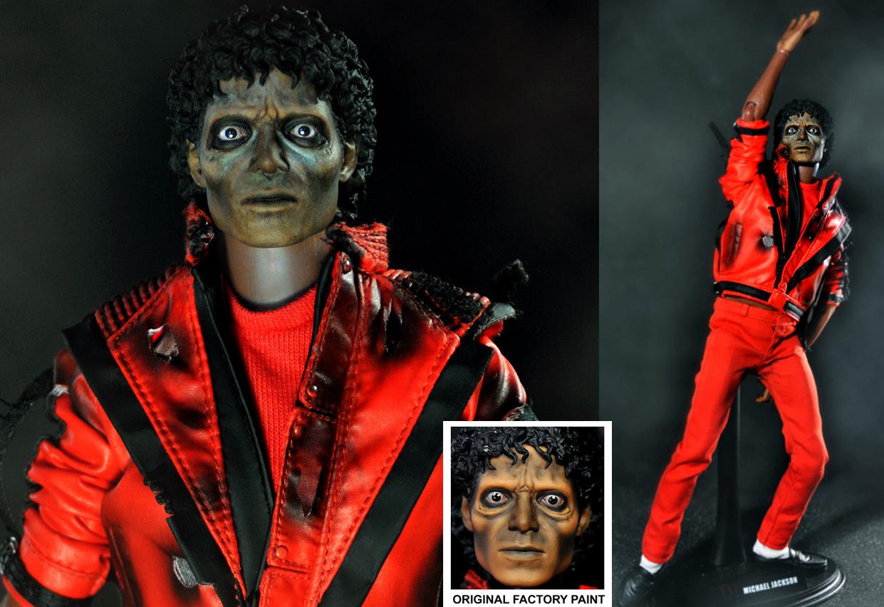http://2.bp.blogspot.com/_YATEtMVyHrE/TIBAlAPlymI/AAAAAAAAArs/MQs0SZIXqwA/s1600/Michael_Jackson_as_zombie_by_noeling.jpg
