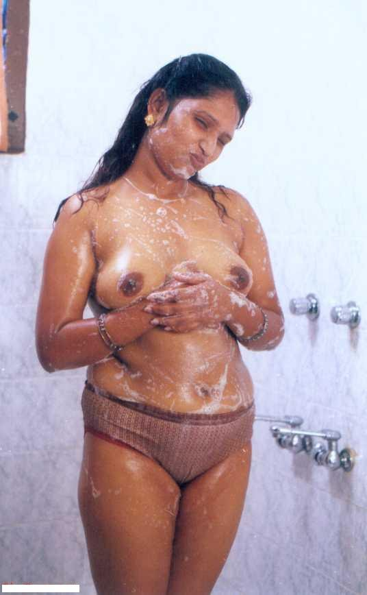 The true Tamil aunty nude pudai have hit