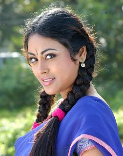 Pin Pengal Pundai Kathaigal Velaikari Tamil on Pinterest