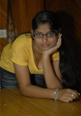 Aunty Mulai Kathai (Doctor Otha Kathai) ஆண்டியின் கல்லு முலை