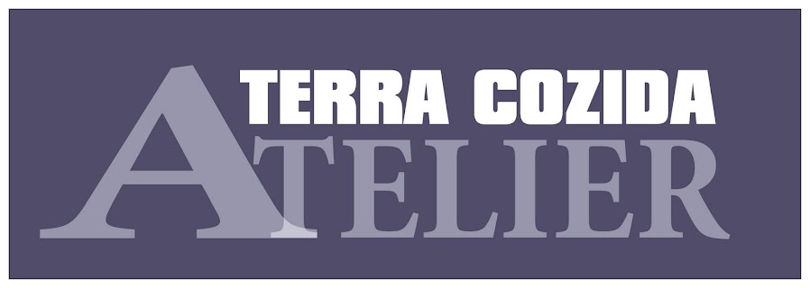 Ateliê Terra Cozida