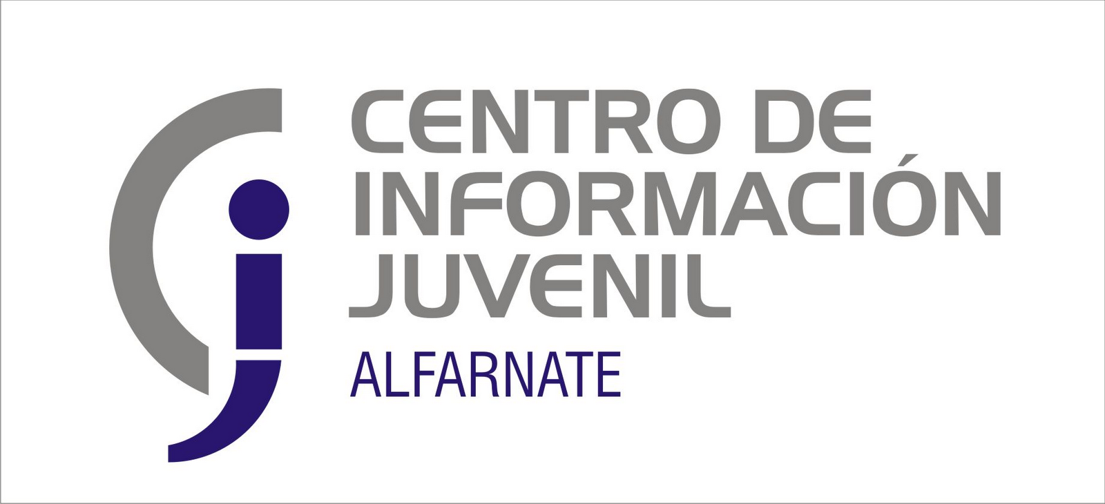 JUVENTUD DE ALFARNATE