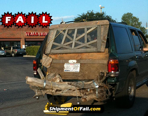 ford-explorer-fail.jpg