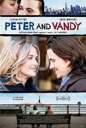 Peter e Vandy – Desencontros do Amor