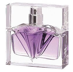 Ysl Baby Doll 11 Ysl 11 Prune Impertinente Baby Doll Kiss