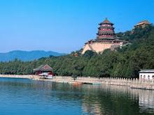 Istana raja - Beijing