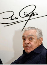 Biografia Chico Anysio