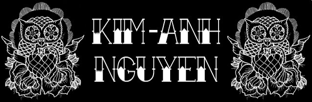 Kim-Anh Nguyen