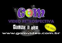 Videobook -SOM Dj-Telão-Para Festas