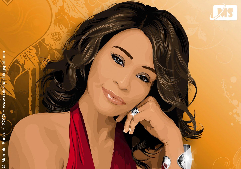 http://2.bp.blogspot.com/_YB97fCEVLSU/TJdb6BPw-GI/AAAAAAAAAlQ/pPQU6KuOuos/s1600/whitney+face.jpg