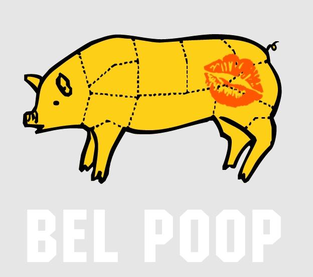 Belpoop