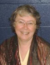<b>Marcia Laycock<b><br><i>Alberta, Canada<i></i></i></b></b>