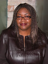 <b>Ufuoma Daniella Ojo<b><br><i>England<i></i></i></b></b>