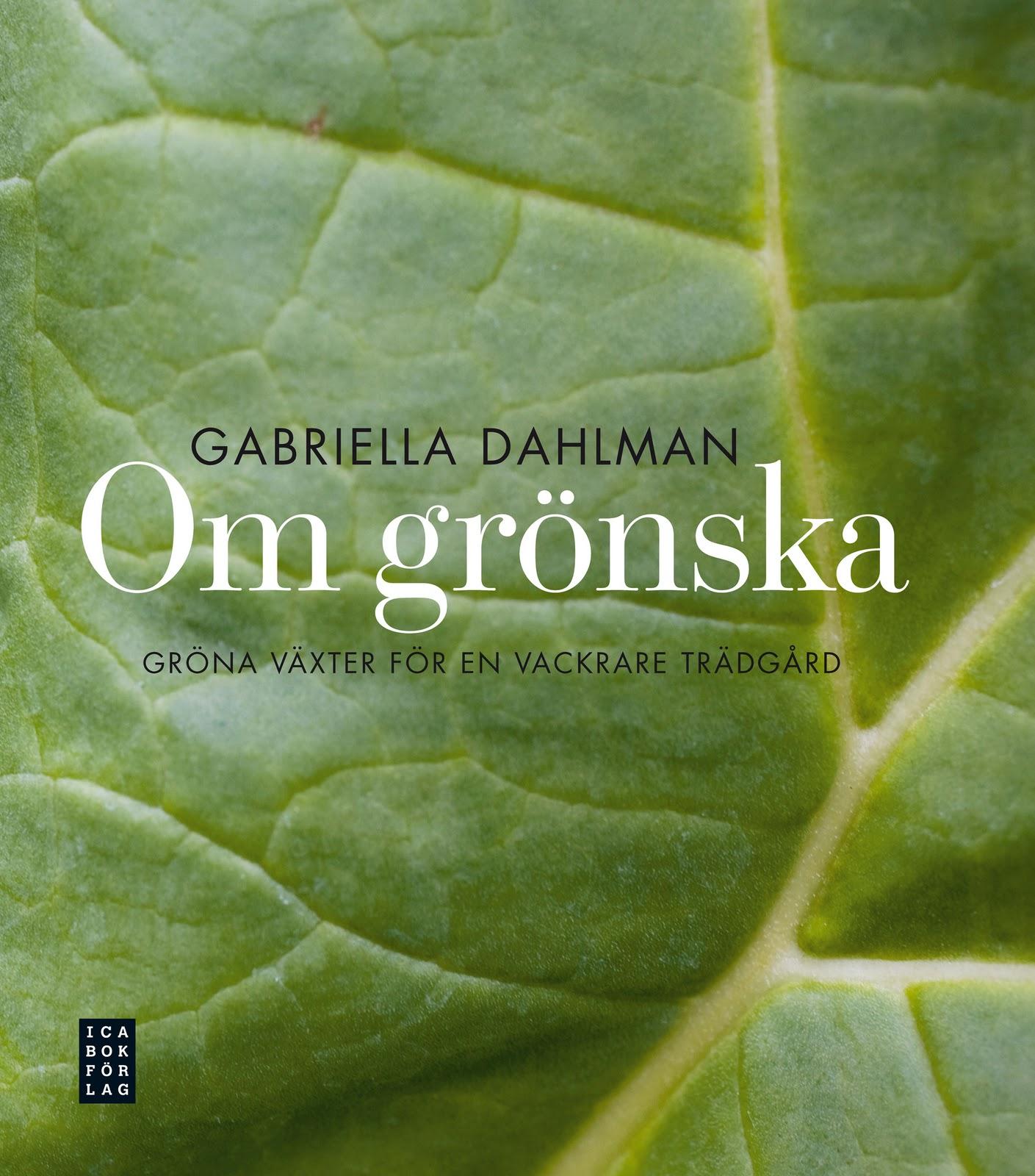 Svenska tidningsfavoriter: mest sålda böcker från adlibris 2010 ...