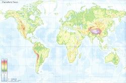 Página para trabajar los mapas de forma amena.