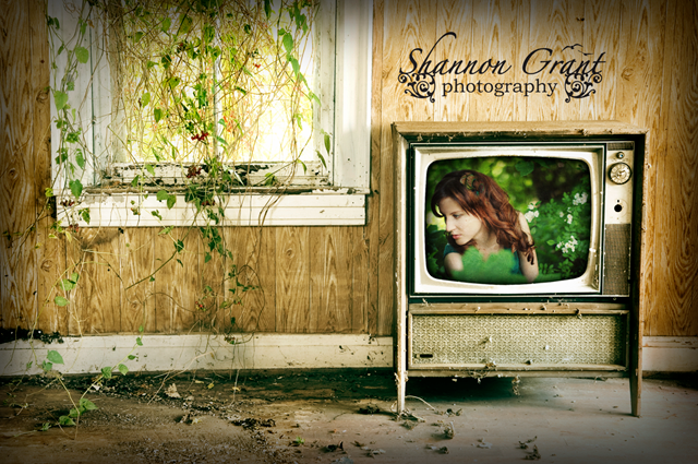 Shannon Grant's Blog- photography, life, and everything in between.