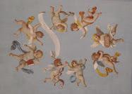 Takmaleri fra Vatikanet