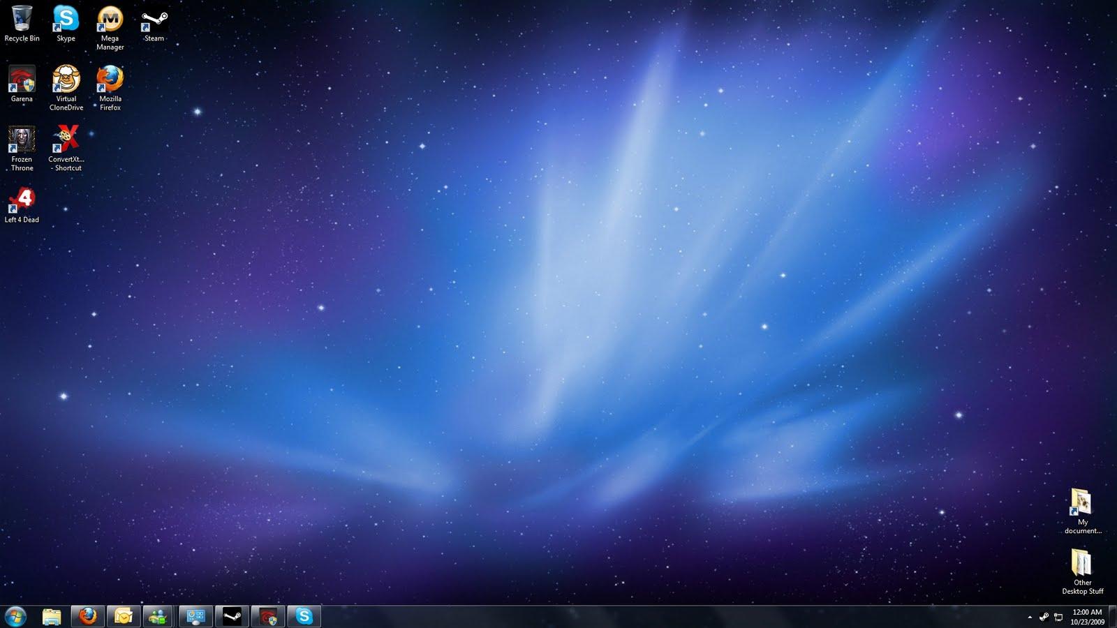 http://2.bp.blogspot.com/_YBcN-lSaJ3E/SuCC0gdRuQI/AAAAAAAAAPg/PcKR3-HImnc/s1600/Windows7personal.jpg