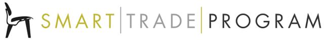 Smart Trade Program
