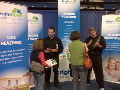 brightblog tips for home energy reduction westchester fall home