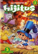 DVD nº5