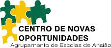 CNO Ansião