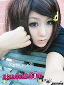 web anh dep girl xinh