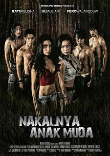 Download Film Nakalnya Anak Muda 2010,Cover Nakalnya Anak Muda