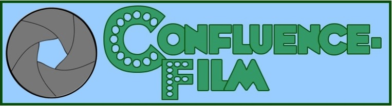 ConFluence Film Store