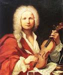 Antonio Vivaldi (Itaalia)