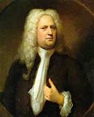 Georg Friedrich Händel (Saksamaa)