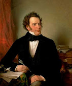 Franz Schubert  (Austria)