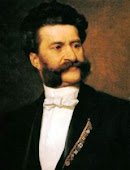 Johann Strauss II (Austria)