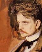 Jean Sibelius (Soome)
