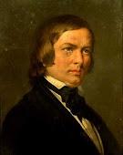 Robert Schumann (Saksamaa)