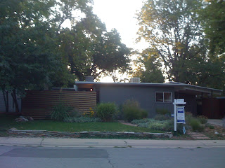 Mid century modern atomic indy mile high mid century for Mid century modern homes denver