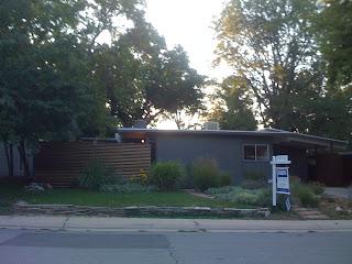 Mid century modern atomic indy mile high mid century for Mid century modern homes denver