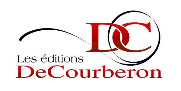 Les Éditions De Courberon