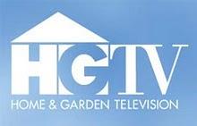 My Articles On HGTV.com