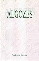 Algozes