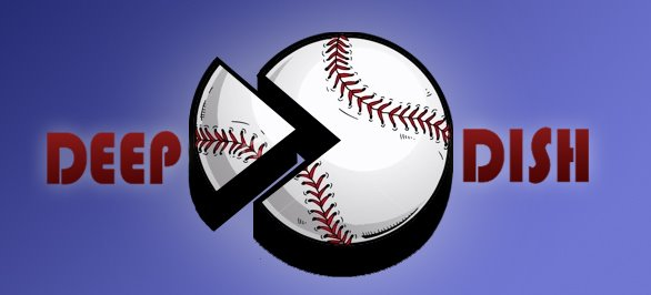 Deep Dish Baseball