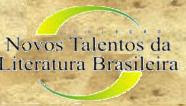 Novo Site Novos Talentos