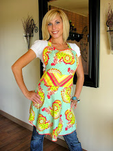 View Women's Apron's Here