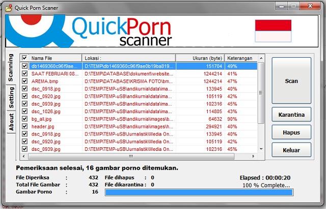 Free handphone porn download