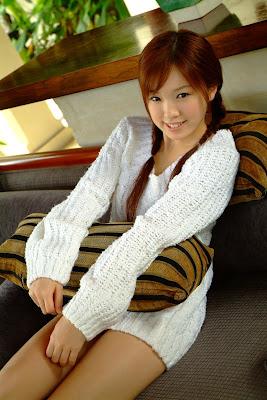 Yua Saito