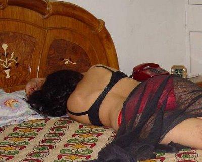 hot dubai aunties nude video free
