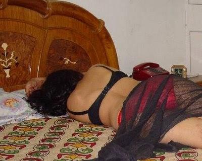 porn video of trisha paytas horney bird