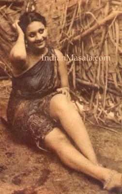 malayalam prameela sex