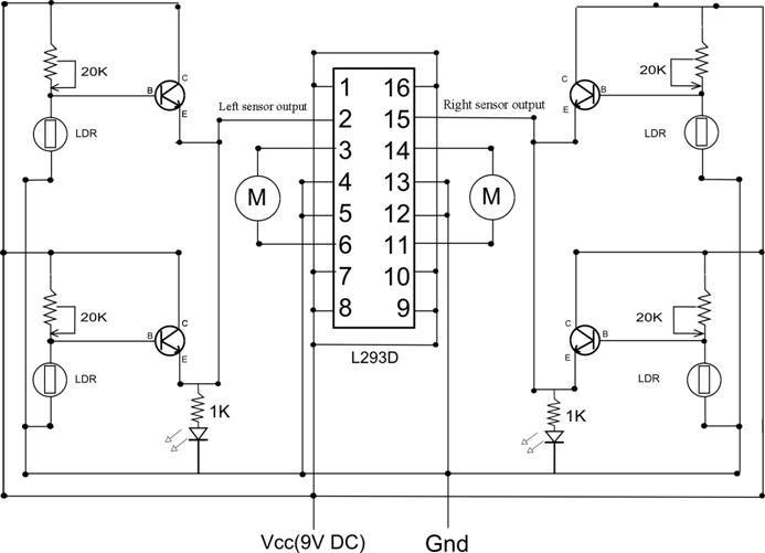 Hid Fixtures Wiring Diagrams Hid Free Engine Image For